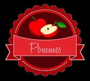 etiquette-pommes_la-boulangerie-de-marie
