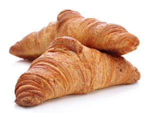 icone-croissants_la-boulangerie-de-marie